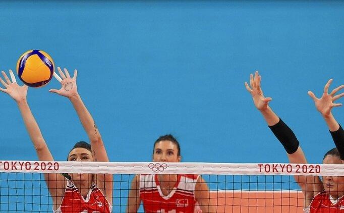 2021 FIVB Kadınlar Dünya Kulüpler Şampiyonası Türkiye'de