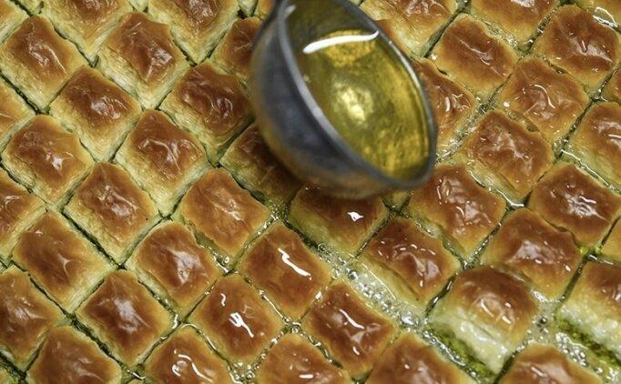 Ramazan Bayramına tatlı olarak ne yapsam? En kolay tatlılar