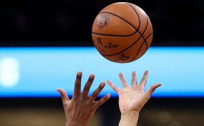 FIBA Kadınlar Avrupa Kupası'nda grup mücadeleleri başlıyor