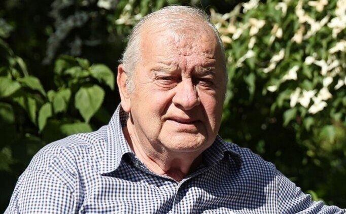 Selim Soydan: 'Onlar bizden çok çekiniyor'