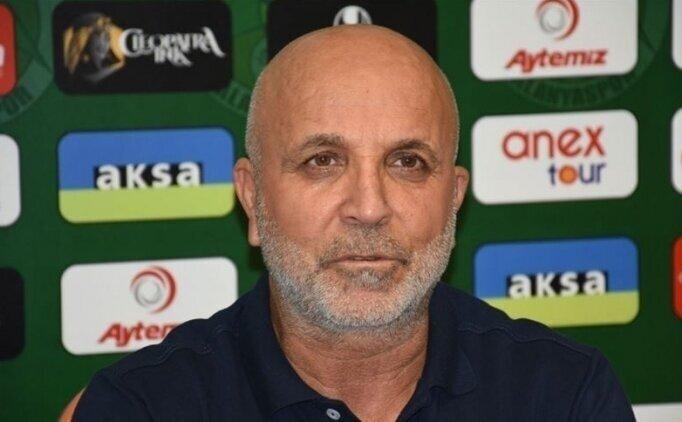 Hasan Çavuşoğlu: 'Bazı saygısız hocalar var!'