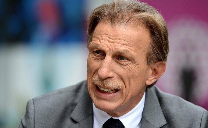 Christoph Daum: 'Çalhanoğlu, EURO 2020'nin yıldızı olabilir'