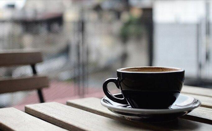 Sahurda kahve içmek susatır mı?