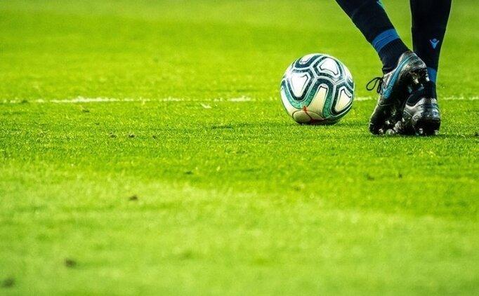 3. Lig'de normal sezon tamamlanıyor