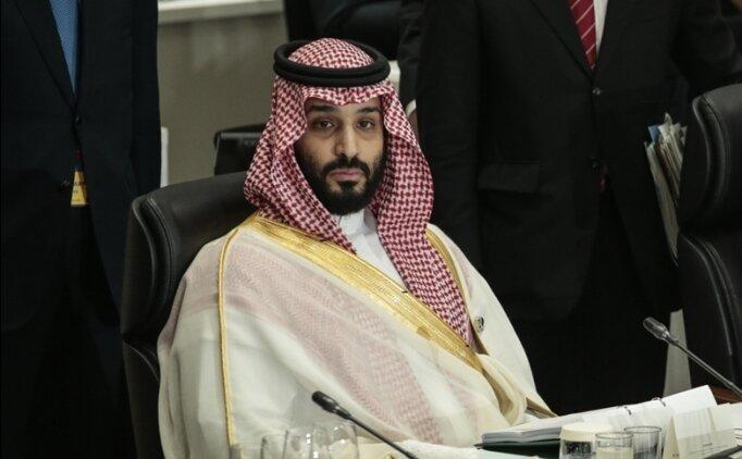 Newcastle'ın satışına Suudi Arabistan Prensi müdahil oldu!