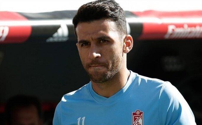 Trabzonspor'da sol bekte rota yerli transferi
