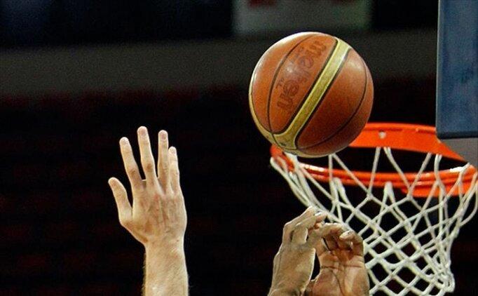 Basketbol Süper Ligi'nde kümede kalma savaşı