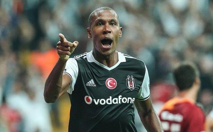 Adana Demirspor'dan savunmaya bir takviye daha geliyor