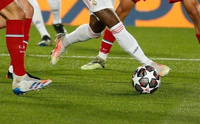 Avrupa Kulüpler Birliği: '2024'teki Şampiyonlar Ligi sistemine destek vereceğiz'