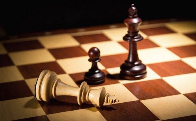 2021 Türkiye Kadınlar Satranç Şampiyonası sona erdi