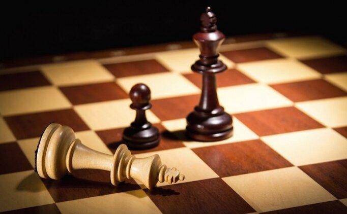 Satrançta yüz yüze turnuvalar, Arzum Türkiye Kadınlar Şampiyonası ile başlıyor