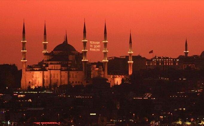 2021'de Ramazan Bayramı ne zaman?