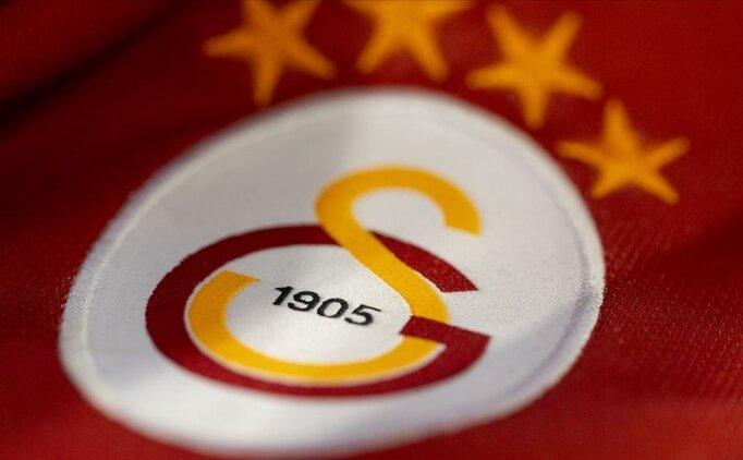 Galatasaray'a 'GAL Fan Token'den 50 milyon lira gelir