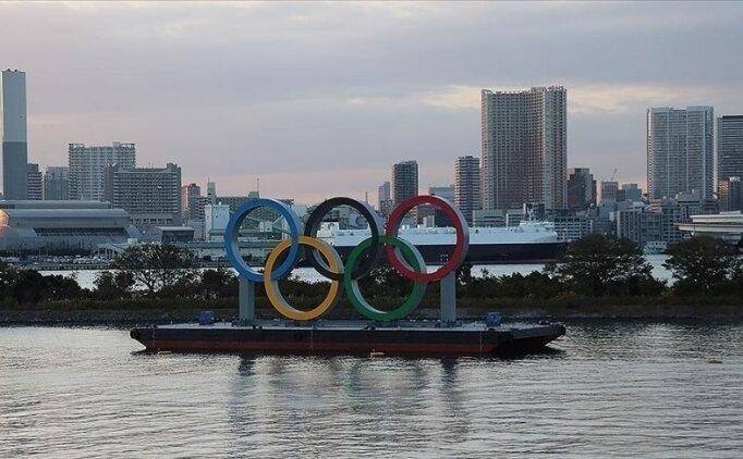 2020 Paralimpik Oyunları'nda vaka sayısı 257'ye çıktı