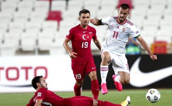 Malatyaspor'da 7 transfer kararı