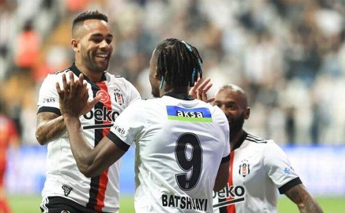 TV8 mi Exxen mi Beşiktaş Dortmund maçını yayınlayacak?