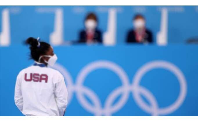 Japonya'da ilk kez görülen Kovid-19'un 'Lambda' varyantı 2020 Tokyo Olimpiyatları ile bağlantılı
