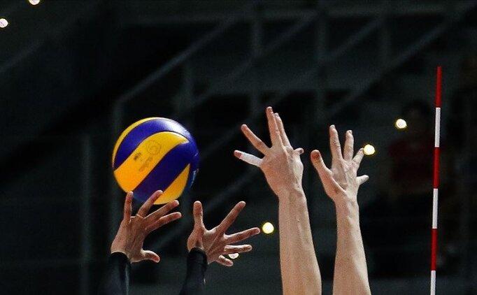 Voleybolda Misli.com Sultanlar Ligi'nin ilk 2 haftasının programı açıklandı