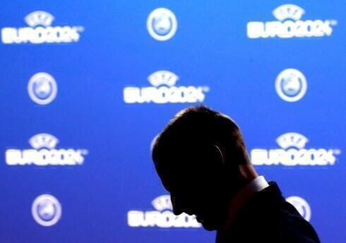 UEFA, 12 KULÜBÜ MEN EDİYOR