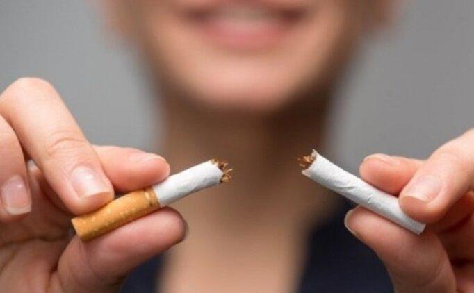 Yeni zamlı sigara fiyatları 2021, Zamlardan sonra sigaralar kaç para? (26 Ekim Salı)