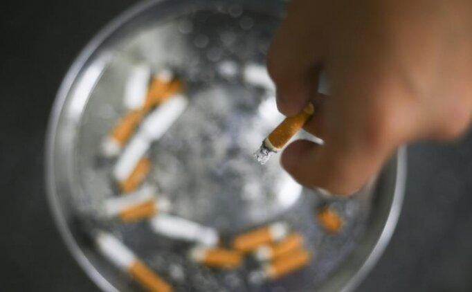 Zamlı sigara fiyatları güncel 2021, Türkiye'de Sigara fiyatları ne kadar?