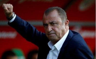 Galatasaray'da dev revizyon için tarih; 24 Aralık...