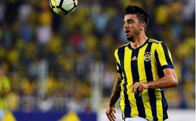Fenerbahçe'de Ozan Tufan geri dönüyor
