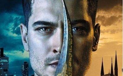 Hakan: Muhafız'ın (The Protector) izle! Netflix'in yeni dizisi kaç bölüm?