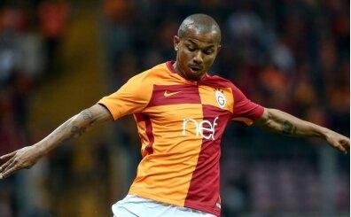 Flamengo, Mariano ile anlaştı! Söz Galatasaray'da...