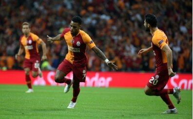 Galatasaray 4 eksikle 'Ya tamam ya devam' maçına çıkıyor