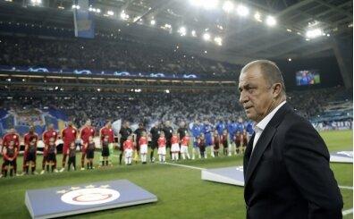 Galatasaray'da kimler satılmalı, kimler kalmalı?