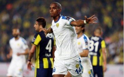 Ankaragücü, Sivasspor'a konuk oluyor
