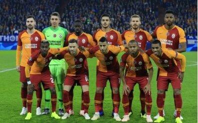 Galatasaray'dan Ozan Kabak'a 5 yıllık yeni sözleşme