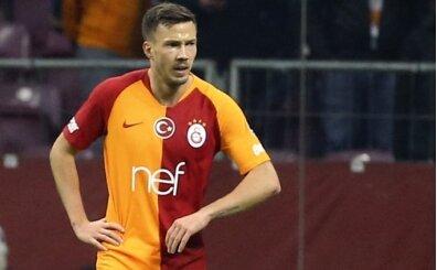 Martin Linnes: 'VAR'a gitse penaltı olduğunu görecekti!'