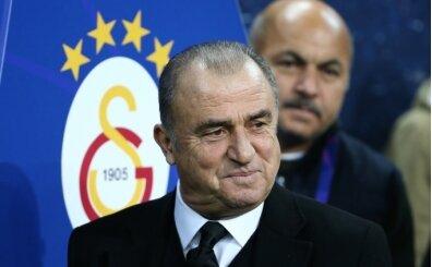 Galatasaray'ın raporu; 10 transfer