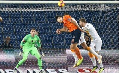 Galatasaray savunması 'sorunlu'