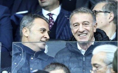 Ahmet Ağaoğlu: 'Bizi mutlu eden bir sonuç değil'