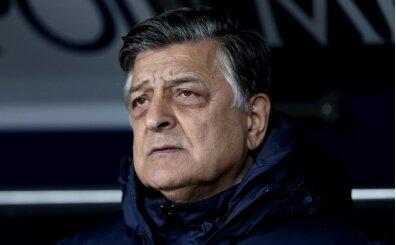 Yılmaz Vural: 'Türkiye'nin en iyi takımıyla oynadık'