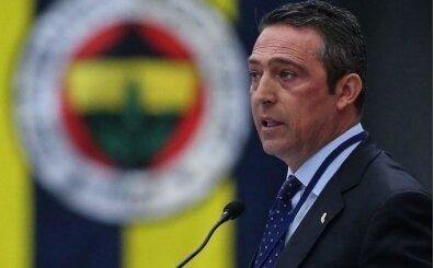 Serdar Ali Çelikler: 'Ersun Yanal ile en az 3 transfer lazım'