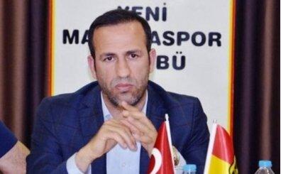 Yeni Malatyaspor'dan sosyal sorumluk projesi