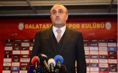 Albayrak'ın sözleri Galatasaray taraftarını kızdırdı