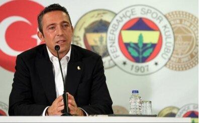 Ali Koç'tan 500 milyon TL'lik kampanya
