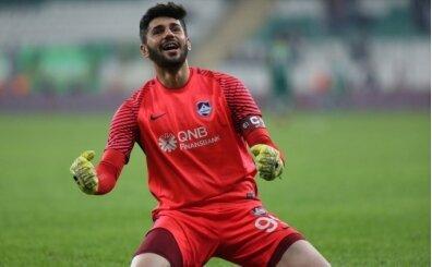 'Günlerim Trabzonspor'u hayal ederek geçiyor'
