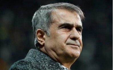 Hıncal Uluç: 'Futbolcular, Şenol Güneş'i satıyor mu?'
