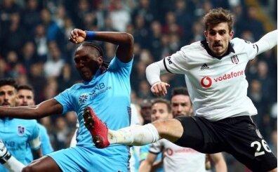 Dorukhan, Beşiktaş'ın transfer starejisini altüst etti