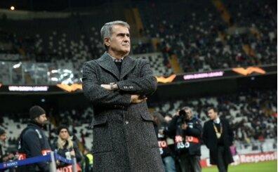 Beşiktaş'ta son dakikada Gökhan Gönül şoku!