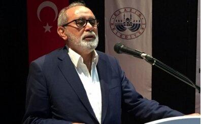 Elazığspor'da şok! Başkandan kayyum talebi...