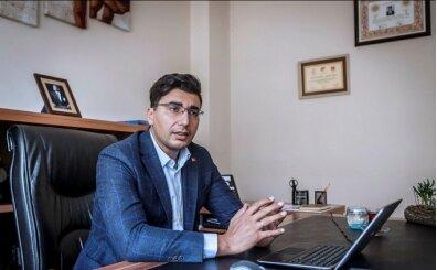 CAS Hakeminden Galatasaray ve ceza açıklaması