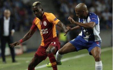 Galatasaray yenerse 'nefes alacak'