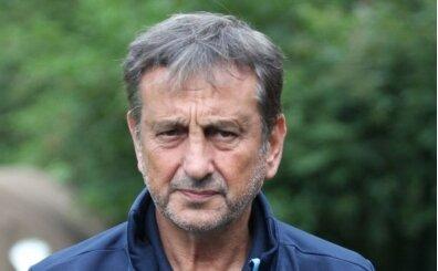 Trabzonspor'dan VAR'a eleştiri!